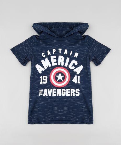 Camiseta-Infantil-Capitao-America-Manga-Curta-Azul-Marinho-9885107-Azul_Marinho_1