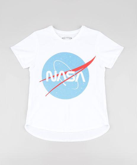 Blusa-Infantil-NASA-Manga-Curta-Off-White-9943175-Off_White_1