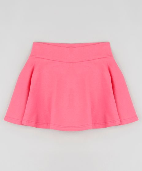 Short-Saia-Infantil-Basico-Rosa-9927791-Rosa_1