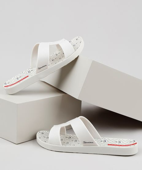 Chinelo-Feminino-Ipanema-Feel-Off-White-9941679-Off_White_1