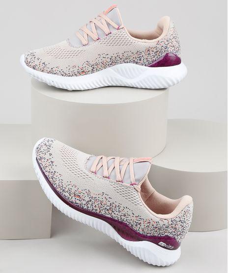 Tenis-Feminino-Actvitta-Knit-Running-com-Cadarco-Rose-9919522-Rose_1