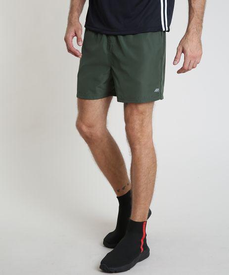 Short-Masculino-Esportivo-Ace-com-Vivo-Contrastante-Verde-8308049-Verde_1
