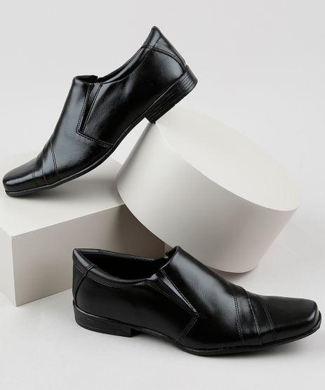 Sapato-Social-Masculino-Oneself-Bico-Quadrado-com-Recortes-Preto-9944439-Preto_1