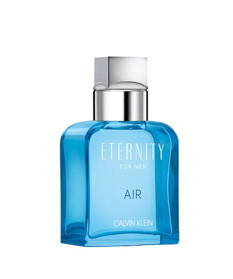 Edt-Eternity-Air-Men-Vapo------unico-9500715-Unico_1