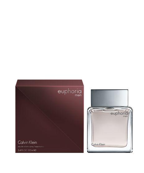 Edt-Euphoria-Men-unico-9500707-Unico_1