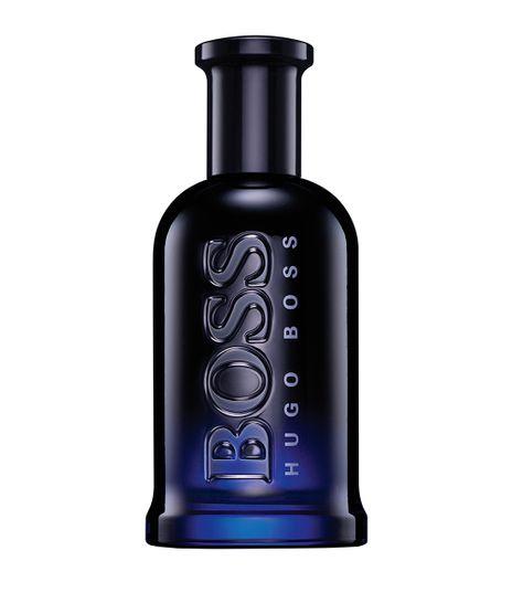 Boss-Bottled-Night-unico-9500783-Unico_1