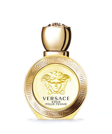 Edt-Versace-Eros-Femme-Vapo--unico-9500902-Unico_1