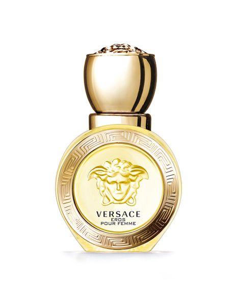 Edt-Versace-Eros-Femme-Vapo--unico-9500900-Unico_1