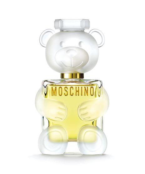 Moschino-Toy-2-Eau-De-Parfum-unico-9715371-Unico_1