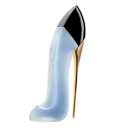 Hair-Mist-Carolina-Herrera-Good-Girl-Eau-de-Parfum-Feminino-30ml-unico-9500350-Unico_1