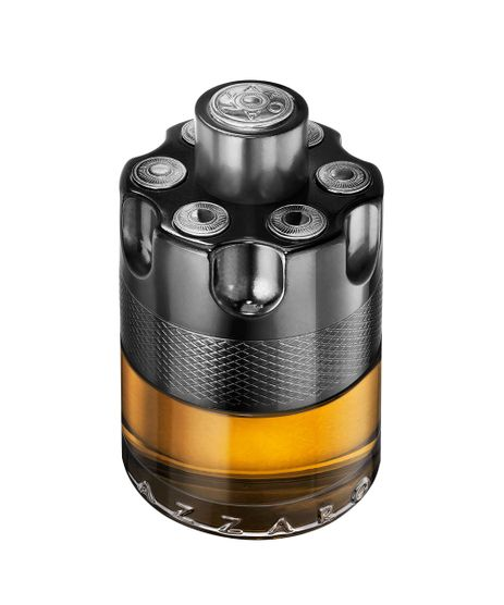 Perfume-Azzaro-Wanted-By-Night-Masculino-Eau-De-Parfum-100ml-unico-9500814-Unico_1