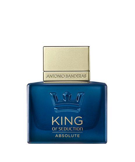 Antonio-Banderas-AB-Kos-Absolute-Masculino-EDT-50ml-unico-9500134-Unico_1