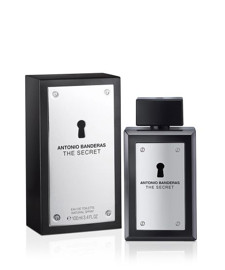 //www.cea.com.br/antonio-banderas-the-secret-masculino-edt-100ml-unico-9500144-unico/p?idsku=2694954
