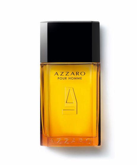 Perfume-Azzaro-Pour-Homme-Masculino-Eau-De-Toilette-30ml-unico-9500820-Unico_1