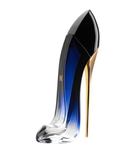 Carolina-Herrera-Good-Girl-Legere-Eau-de-Parfum-Feminino-30ml-unico-9500338-Unico_1