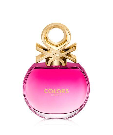 Benetton-Colors-Pink-Feminino-EDT-50ml-unico-9500963-Unico_1