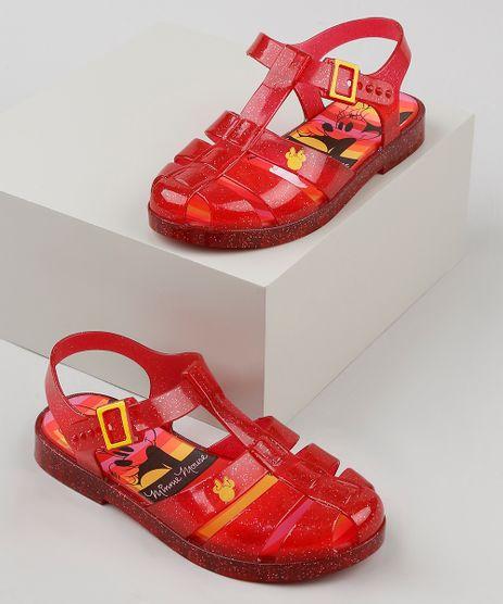 Sandalia-Infantil-Grendene-Minnie-com-Glitter-Vermelha-9938919-Vermelho_1