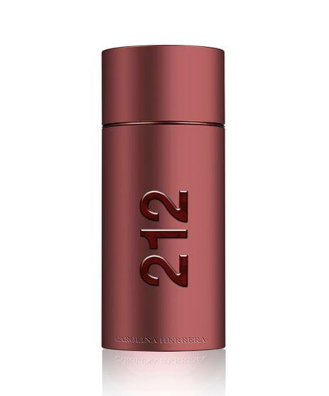 Carolina-Herrera-212-Sexy-Men-Eau-de-Toilette-Masculino-100ml-unico-9728382-Unico_1