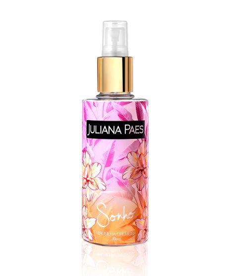Juliana-Paes-Body-Splash-Sonho-Feminino-200ml-unico-9844514-Unico_1