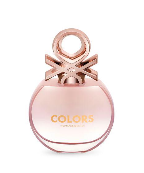 Benetton-Colors-Rose-Her-EDT-50ml-unico-9570088-Unico_1