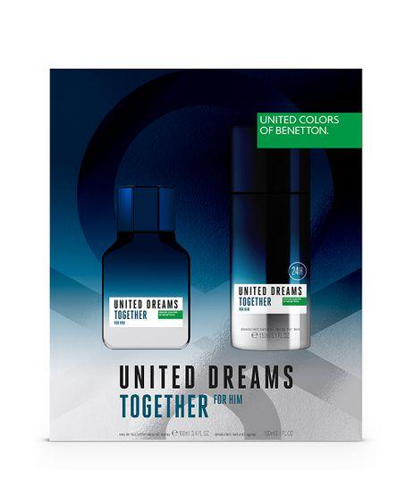 KIT-UNITED-DREAMS-TOGETHER-MASC-EDT-100ML---DESODORANTE-150ML-unico-9944664-Unico_1