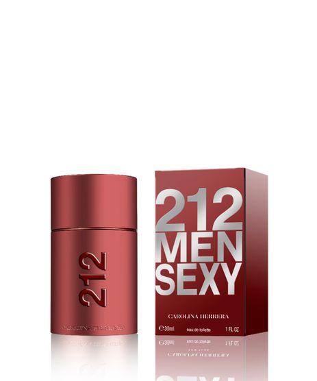 Carolina-Herrera-212-Sexy-Men-Eau-de-Toilette-Masculino-30ml-unico-9500328-Unico_1