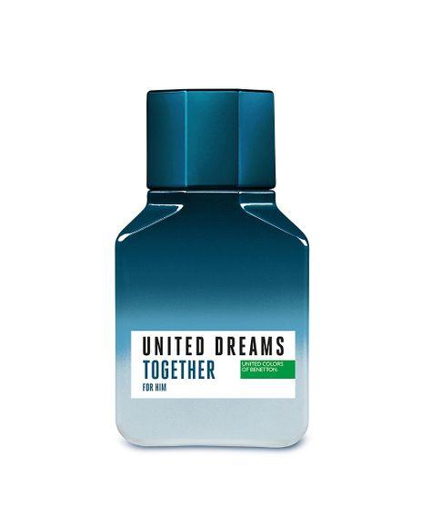 Benetton-United-Dreams-Together-for-Him-Masculino-EDT-60ml-unico-9835939-Unico_1
