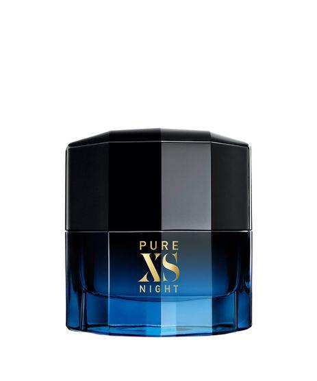 Paco-Rabanne-Pure-XS-Night-EDP-Masculino-50ml-unico-9912144-Unico_1