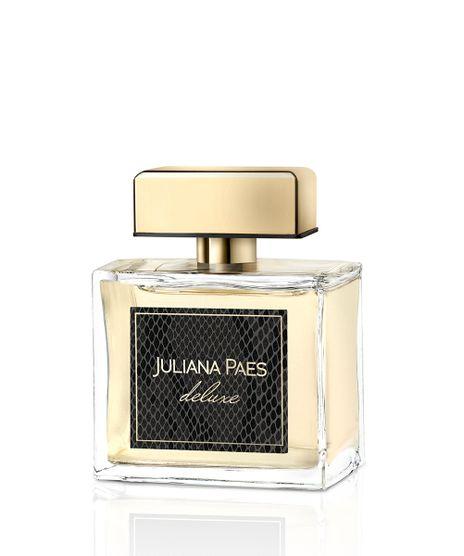 Juliana-Paes-Deluxe-Feminino-Deo-Parfum-100ml-unico-9570077-Unico_1