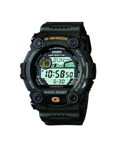Relogio-Digital-Casio-G-Shock-Masculino---G79003DRU-Preto-9945967-Preto_1