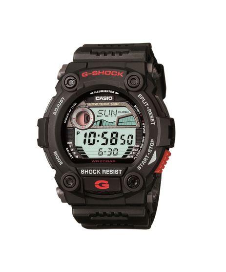 Relogio-Digital-Casio-G-Shock-Masculino---G79001DRU-Preto-9945966-Preto_1