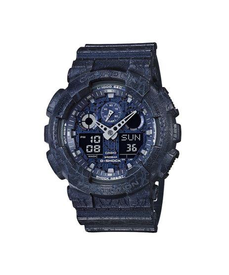 Relogio-Analogico-Digital-Casio-G-Shock-Masculino---GA100CG2ADR-Azul-9945969-Azul_1