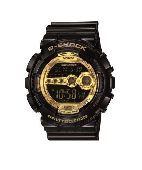 Relogio-Digital-Casio-G-Shock-Masculino---GD100GB1DRU-Preto-9945970-Preto_1