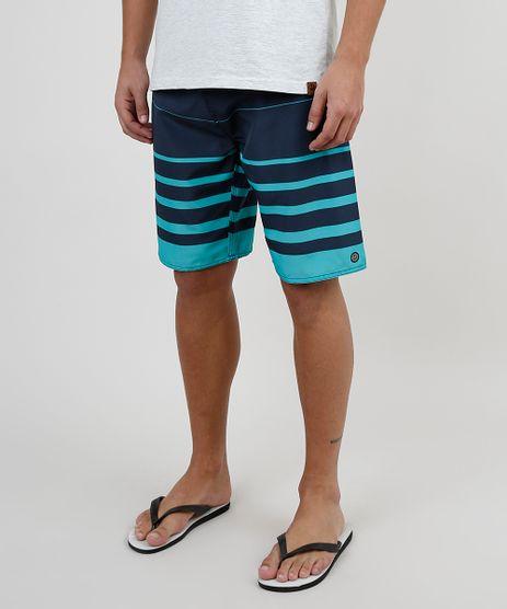 Bermuda-Surf-Masculina-Listrada-com-Cordao-e-Bolso-Azul-Marinho-9618175-Azul_Marinho_1