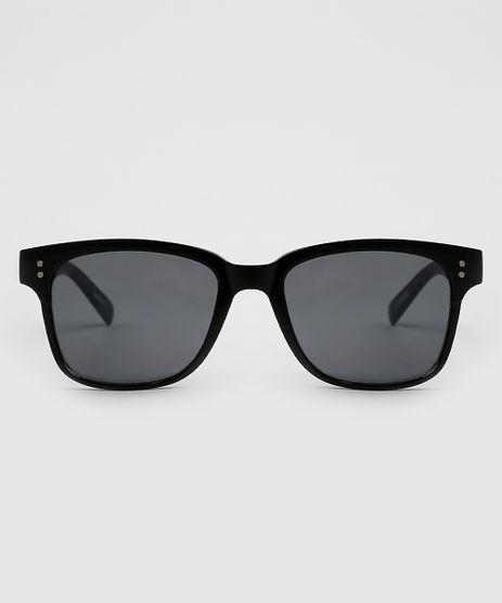 Oculos-de-Sol-Quadrado-Unissex-Ace-Preto-9945450-Preto_1