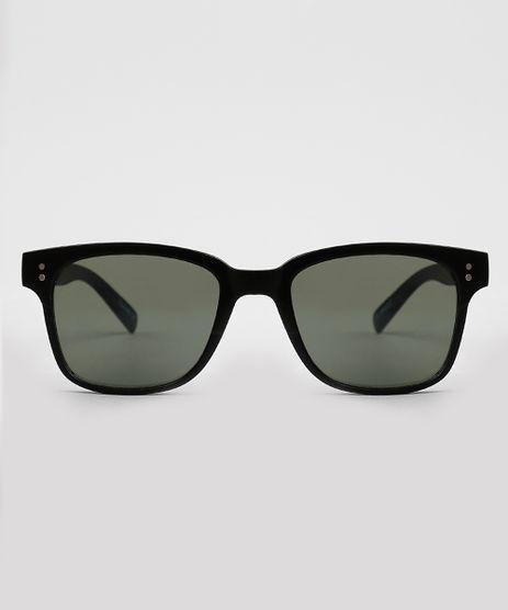Oculos-de-Sol-Quadrado-Unissex-Ace-Preto-9945452-Preto_1
