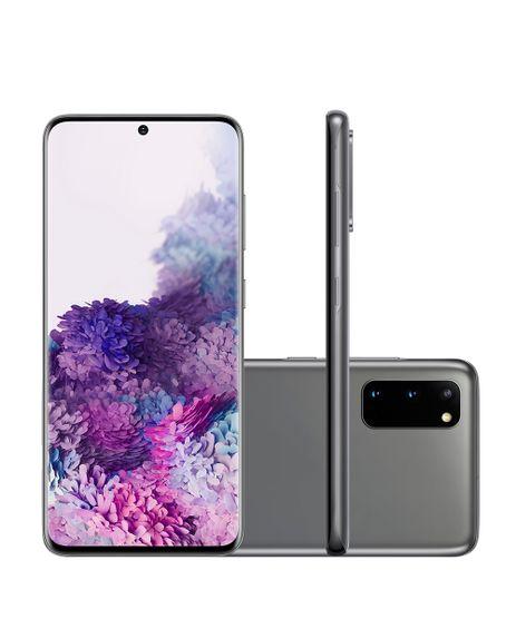 Smartphone-Samsung-G980F-Galaxy-S20-128GB-Cinza-Cosmic-9948488-Cinza_Cosmic_1