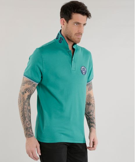 Polo--Legends--Verde-8602793-Verde_1