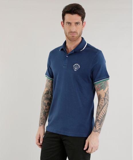 Polo--Legends--Azul-Marinho-8602793-Azul_Marinho_1