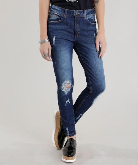 Calca-Jeans-Cigarrete-Azul-Medio-8612163-Azul_Medio_1