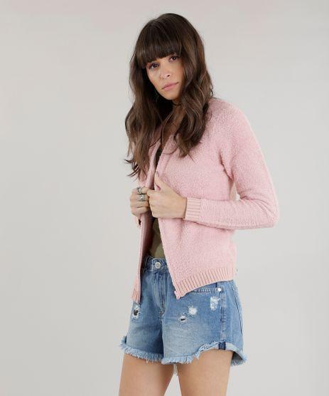 Jaqueta-em-Trico-Rose-8488010-Rose_1