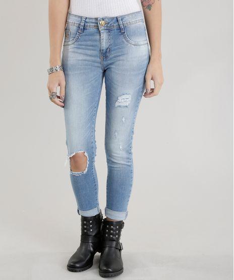 Calca-Jeans-Cropped-Sawary-Azul-Claro-8683150-Azul_Claro_1