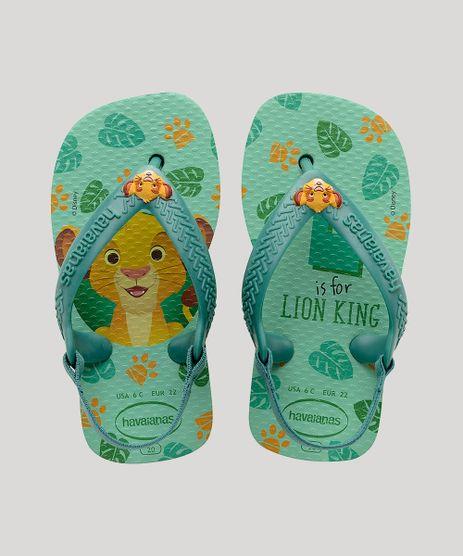 Chinelo-Infantil-Havaianas-New-Baby-Disney-Classics-Simba-O-Rei-Leao-com-Elastico-Verde-9918399-Verde_1