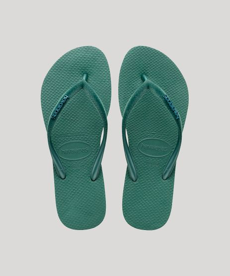Chinelo-Havaianas-Slim-Velvet-Verde-9917870-Verde_1