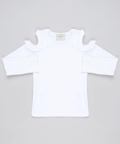 Blusa-Infantil-Open-Shoulder-com-Babado-Manga-Longa-Off-White-9911933-Off_White_1