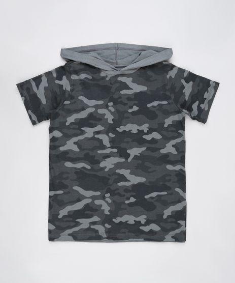 Camiseta-Infantil-Estampada-Camuflada-com-Capuz-Chumbo-9877972-Chumbo_1