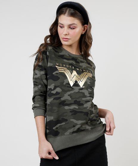 Blusao-Feminino-Mulher-Maravilha-Metalizado-Estampado-Camuflado-em-Moletom-Verde-Militar-9912926-Verde_Militar_1