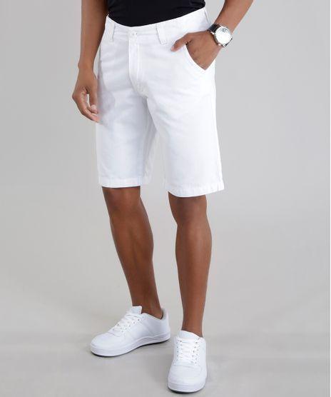e3c9e026e8 Moda Masculina Jeans Branco – ceacollections