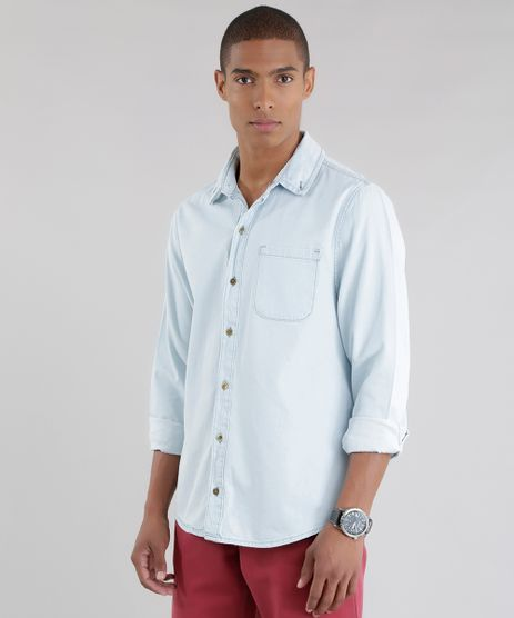 Camisa-Jeans-Azul-Claro-8640048-Azul_Claro_1