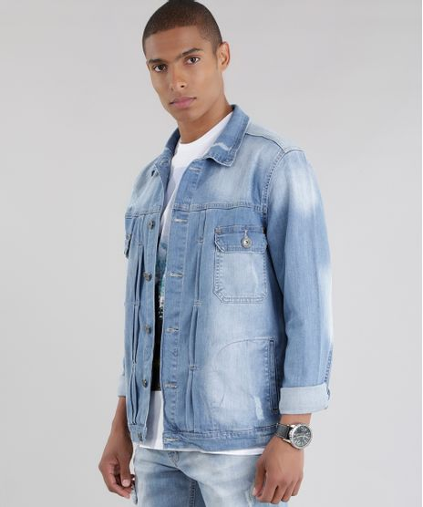 Jaqueta-Jeans-Azul-Claro-8620301-Azul_Claro_1